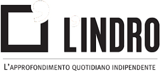 http://www.lindro.it/0-politica/2015-05-29/179083-guerre-lepoca-miope/