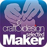 http://www.craftmaker.co.uk/leesinclair/