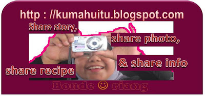 http://kumahuitu.blogspot.com