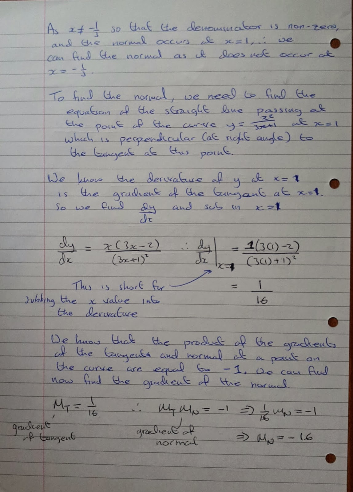 differentiation summary 37 44 effects of differentiation in early secondary education (12-14 years)   38 441 overview of differentiation in early secondary education.