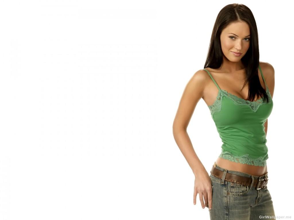 http://4.bp.blogspot.com/-ndG7Mdn3JyY/Twc4NmGD6wI/AAAAAAAADIQ/ni8Rb3IV628/s1600/Sexy-Megan-Fox-1024x768-33637.jpg
