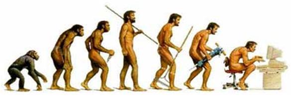 Benarkah ada makhluk sebelum nabi adam?