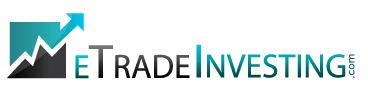 http://etradeinvesting.com/emerging-markets-online-trading/