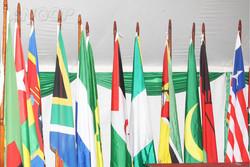 Etiópia: Parceria económica África-Índia vai atingir 70 biliões de dólares em 2015