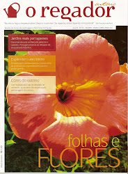 Revista do Cejarte