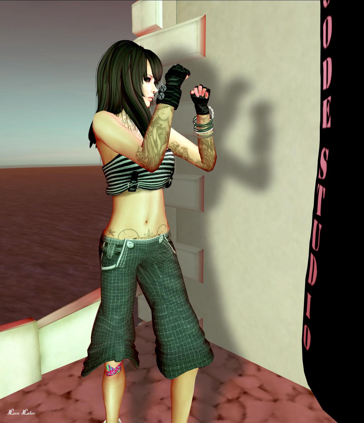 http://4.bp.blogspot.com/-ndKEcN0WgcI/TbuEj1mQw7I/AAAAAAAAA7Y/R_AXlQtTXWo/s1600/boxing1.jpg