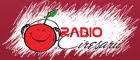 Radio Ciresarii