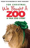 Un zoologico en casa (2011) online y gratis