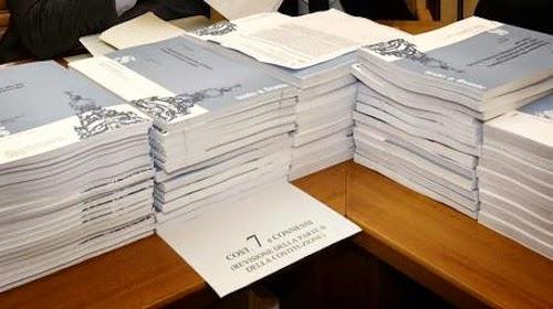 http://www.beppegrillo.it/movimento/parlamento/affaricostituzionali/2014/12/legge-elettorale-gli-emendamenti-presentati-dal-m5s.html