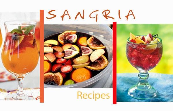 http://redcarpettips.com/sangria-recipes
