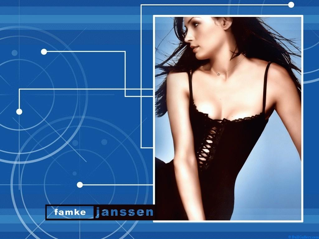 http://4.bp.blogspot.com/-ndMK3t6-5k4/UDwlaBm5F_I/AAAAAAAADyg/HA90ZPf_XFg/s1600/Famke-Janssen-Biography.jpg