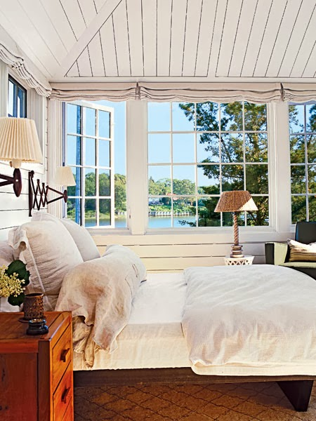 ... Bedroom Pinterest Board, For Our Expanding Bedding Category At Caronu0027s  Beach House, And Thought I Would Share A Few Of My Favorite Coastal Bedroom  ...