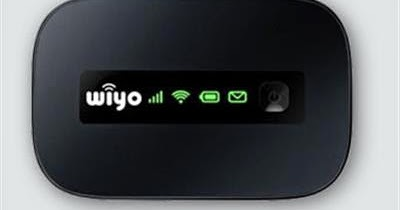 how to change huawei e5336 pocket wifi password