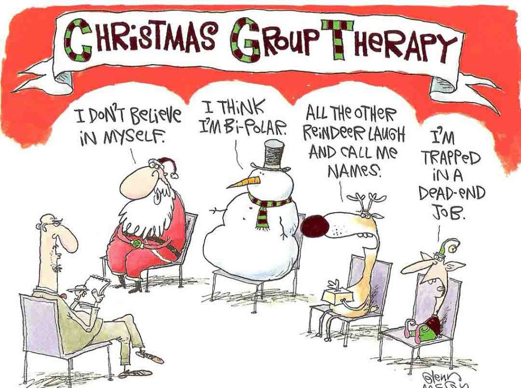 Funny Christmas Cards And Jokes | Merry Christmas Funny ...