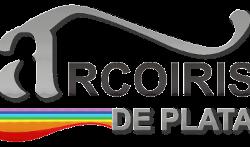Arcoiris de Plata