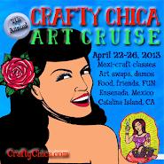 Cruise 2013!