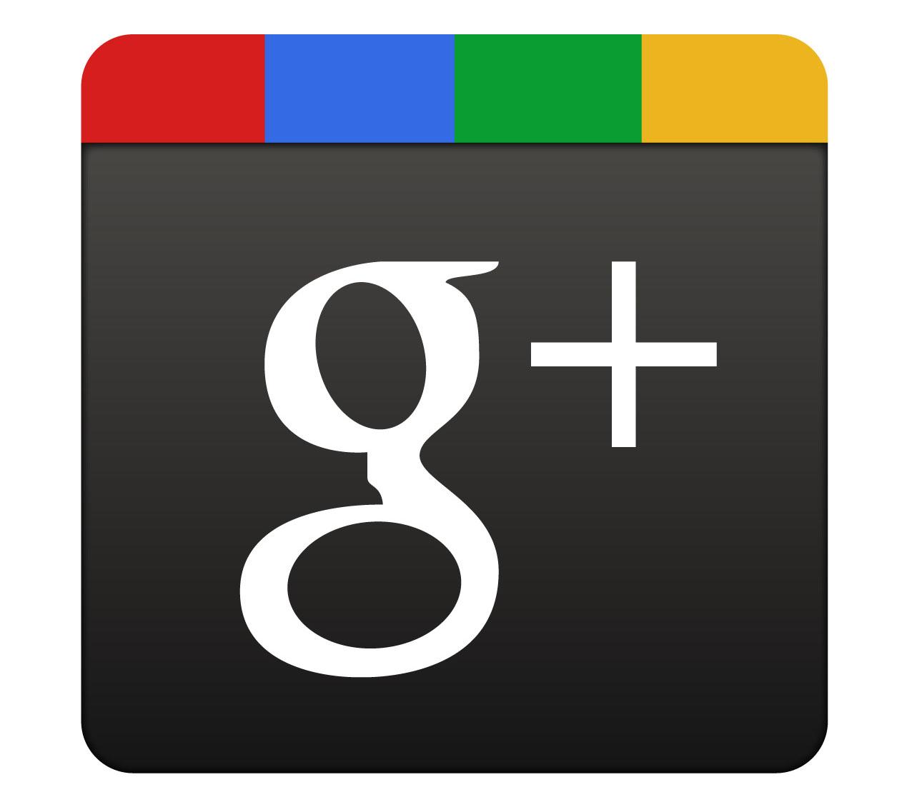 http://4.bp.blogspot.com/-ndOrmP_2GwU/TjElDs3iTcI/AAAAAAAAAJA/RLMIRW7nZ4c/s1600/google_plus_logo.jpg