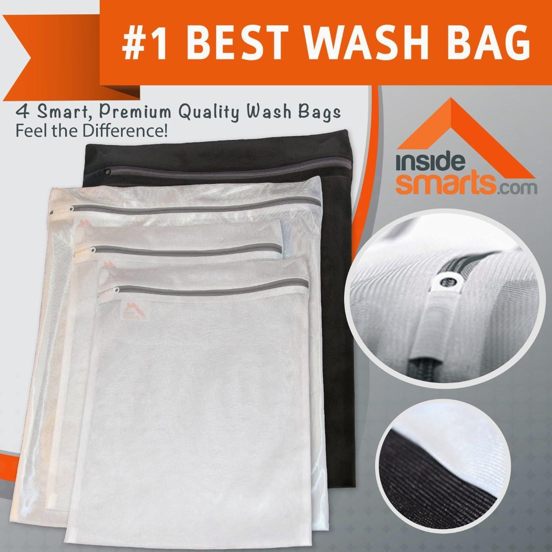 http://www.amazon.com/Delicates-Laundry-Bags-Premium-Quality/dp/B00PE1JJJI/ref=sr_1_3?ie=UTF8&qid=1423535361&sr=8-3&keywords=lingerie+bag&m=A2JCF508Y5PQ26&tag=lingerie-wash-bags-20