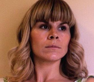 Cristina Andone - scriitor