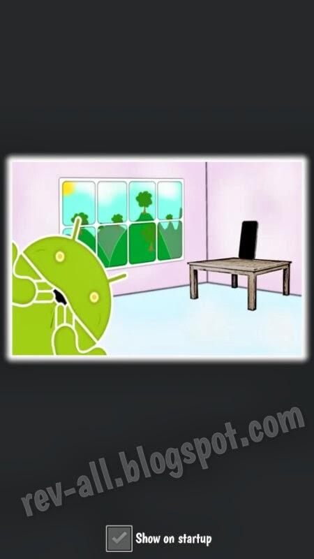 Video Ilustrasi Android Finder Free - aplikasi untuk mencari Android yang lupa menaruh dengan cara bersiul (rev-all.blogspot.com)