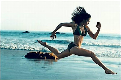 funny_picture_high_jump