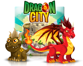 Panduan Lengkap Dragon City : Dragon Breeding Generasi 2 | Gembala