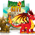 Panduan Lengkap Dragon City : Dragon Breeding Generasi 2