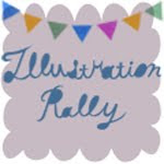 Illustration Rally