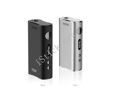 Here IS The Best iStick 100W Version