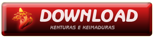http://www.mediafire.com/download/21kf9cf0pww4lcf/Bem+Longe.mp3