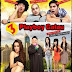 Sinopsis film Indonesia 3 Playboy Galau