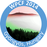 WPCF 2014