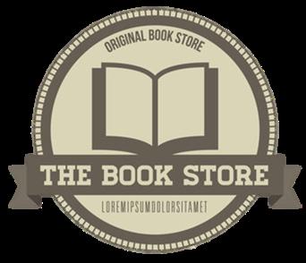 http://ilbarattolodilatta.blogspot.it/search/label/bookstore