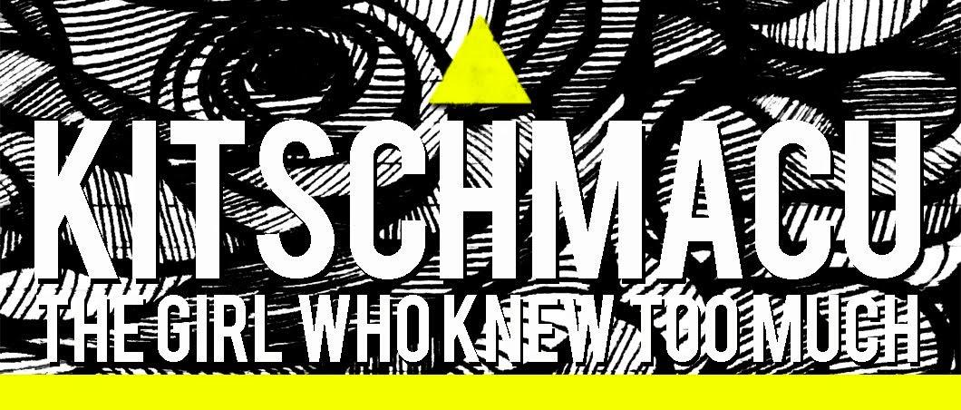 KitschMacu