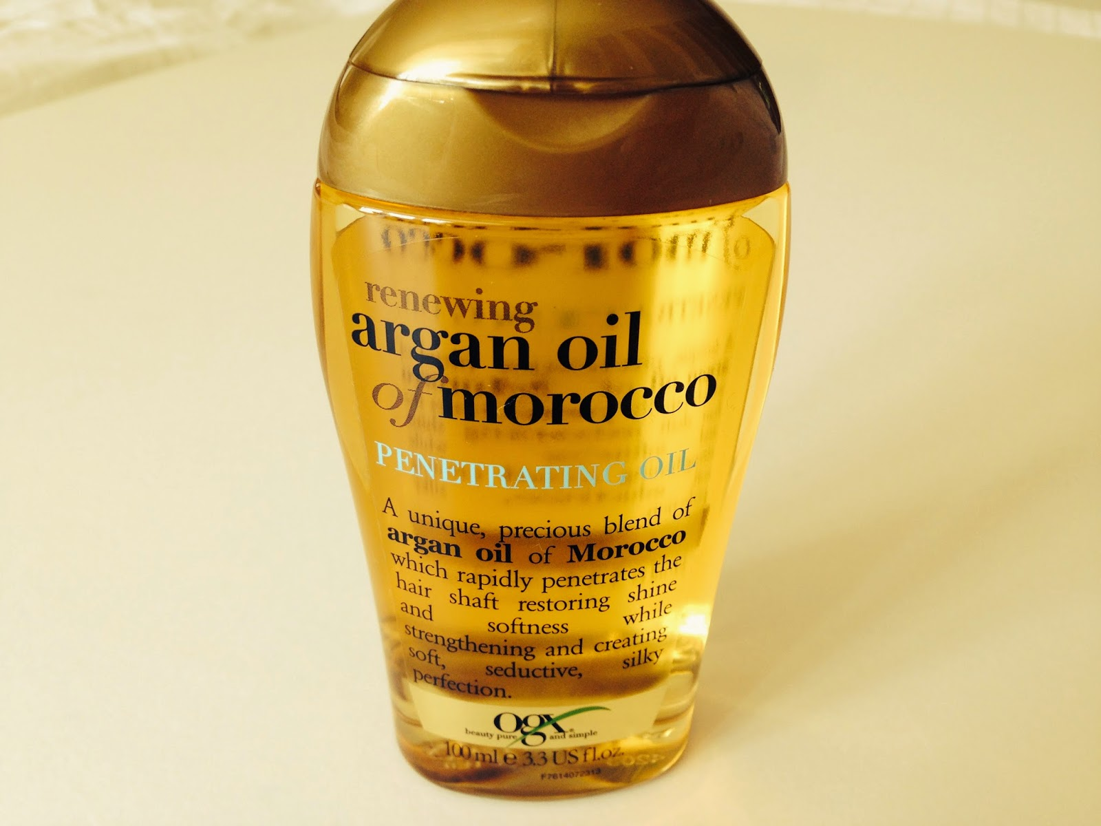 Organix-Renewing-Moroccan-Argan-Oil-Review