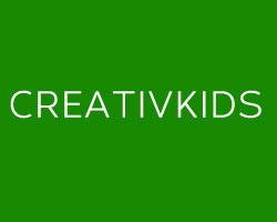 Lowongan Kerja Lampung Creativkids