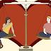 10 πράγματα που δεν πρέπει να απαρνηθείς για χάρη μιας σχέσης