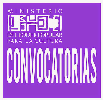CONVOCATORIAS 2015