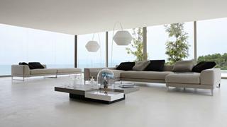 Vendita gommapiuma per cuscini e tappezzeria divano con for Cuscini 80x120