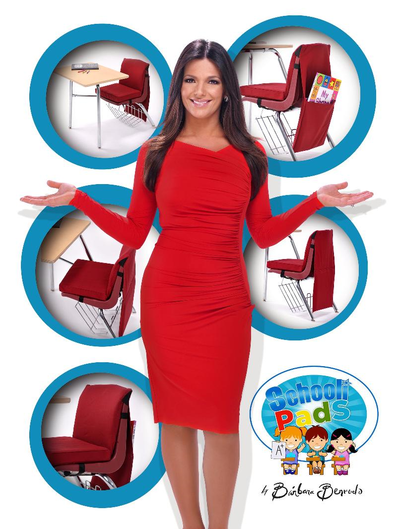Image Search  Barbara Bermudo Empresaria