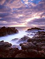 Coastal Photography 5 Quick Tips