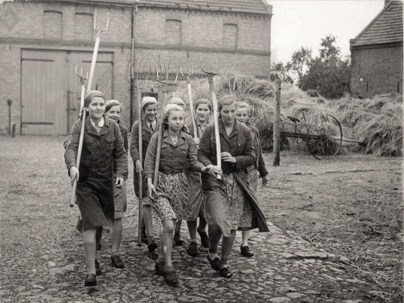 Deutsches Reich 1353635138668887