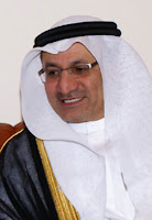 Gulf, UAE, Dubai, Humaid Al Qatami, Minister of Education, Chairman of the Federal Authority for Government Human Resources,