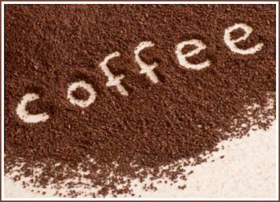 Hướng dẫn làm mặt nạ trắng da từ bã cà phê