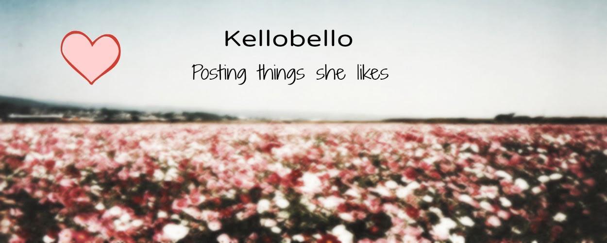 Kellobello