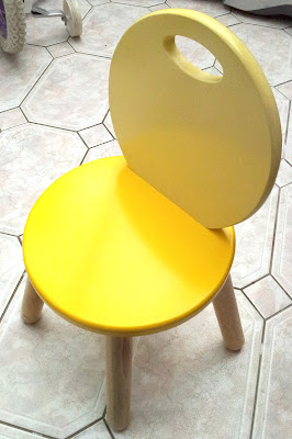 john crane, children furniture, children chair
