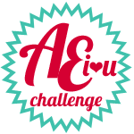 AEI Heart U Challenge