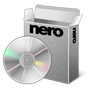 Free Download Nero 2014 15.0.07700