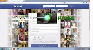 post-facebook-status-in-future