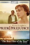 http://www.amazon.com/Pride-Prejudice-Keira-Knightley/dp/B000E1ZBGS/ref=sr_1_3?ie=UTF8&qid=1454280970&sr=8-3&keywords=pride+and+prejudice
